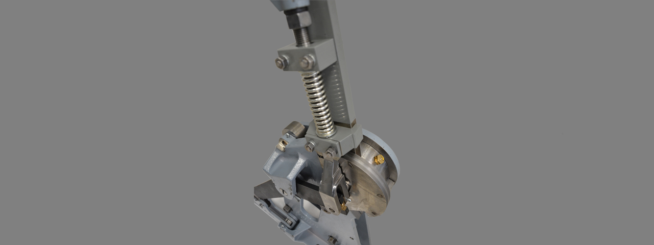 We may assemble sets of parts, sub-assembly or accessories on our casting parts so as to deliver a complete product