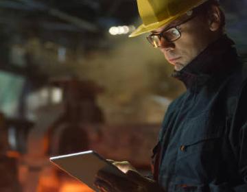 Dotée des certifications qualité requises, la SIF est spécialiste des pièces techniques de sécurité, notamment pour le ferroviaire.