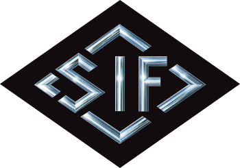 SIF Foundry - Cast iron foundry, machining, assembly, Allied cast iron, Spheroidal graphite cast iron, Lamellar cast iron and Co design