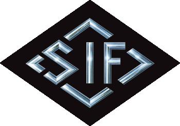 SIF (Société Industrielle des Fontes) - Fonderie de fonte, usinage, assemblage, Fontes Alliées, Fonte à graphite sphéroîdal, Fonte lamellaire et Co design